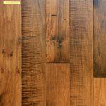 maple antique brown