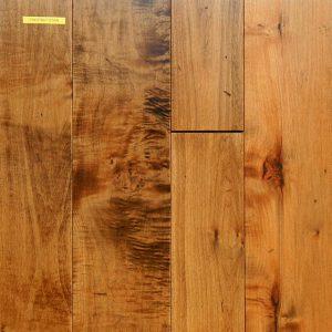 maple chestnut